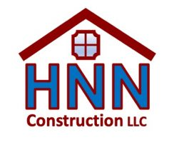 HNN Construction LLC