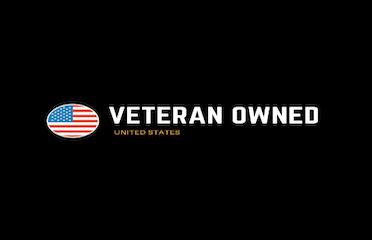 Veteran Business Owner Tax & Accounting Group