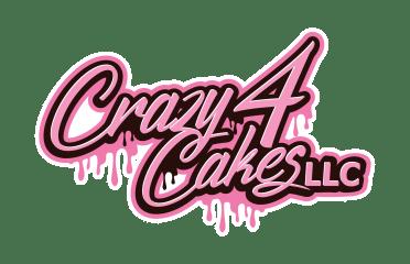 Crazy4Cakes LLC