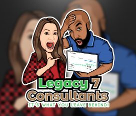 Legacy 7 Consultants