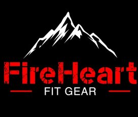 FireHeart Fit Gear