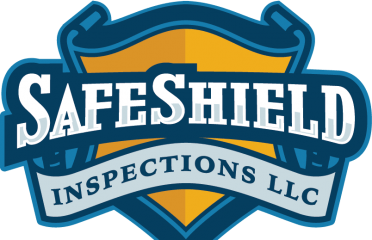 SafeShield Inspections,LLC