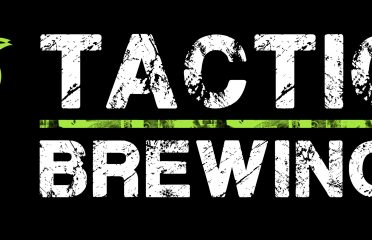 Tactical Brewing Co.