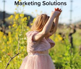 Wine Country Marketing Solutions