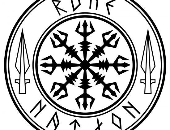 Runenation