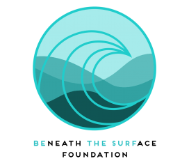 Beneath the Surface Foundation