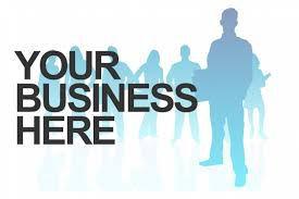 veteran owned, veteran owned business, veteran owned business directory, veteranownedus
