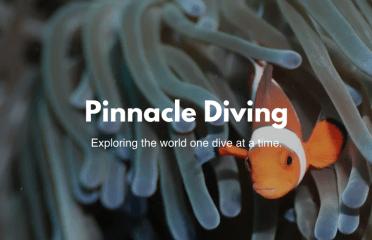 Pinnacle Diving Company, LLC