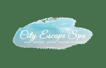 City Escape Spa